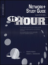 Eleventh Hour Network+ (eBook): Exam N10-004 Study Guide