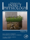 Advances in Insect Physiology, Volume 45 (eBook): Behaviour and Physiology of Root Herbivores