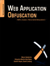 Web Application Obfuscation (eBook): '-/WAFs..Evasion..Filters//alert(/Obfuscation/)-'
