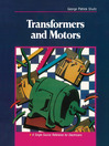 Transformers and Motors (eBook)
