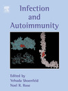 Infection and Autoimmunity (eBook)