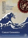 Cancer Genomics (eBook): From Bench to Personalized Medicine