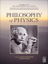 Philosophy of Physics (eBook)