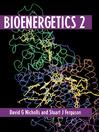 Bioenergetics 2 (eBook)