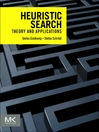 Heuristic Search (eBook): Theory and Applications