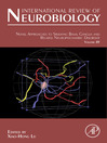 Novel Approaches to Studying Basal Ganglia and Related Neuropsychiatric Disorders (eBook)