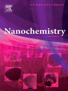 Nanochemistry (eBook)