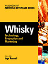 Whisky (eBook): Technology, Production and Marketing