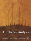 Fire Debris Analysis (eBook)