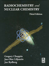 Radiochemistry and Nuclear Chemistry (eBook)