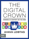 The Digital Crown (eBook): Winning at Content on the Web