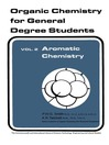 Aromatic Chemistry (eBook): Organic Chemistry for General Degree Students