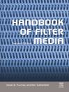 Handbook of Filter Media (eBook)