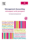 Management Accounting (eBook): Retrospect and prospect