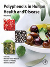Polyphenols in Human Health and Disease (eBook)