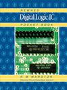Newnes Electronics Circuits Pocket Book, Volume 3 (eBook): Newnes Digital Logic IC Pocket Book