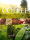Coffee in Health and Disease Prevention (eBook)