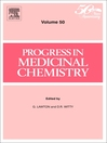 Progress in Medicinal Chemistry (eBook)