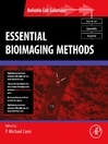 Essential Bioimaging Methods (eBook)