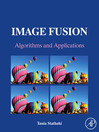 Image Fusion (eBook): Algorithms and Applications