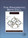 The Pancreatic Beta Cell (eBook)