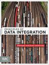Principles of Data Integration (eBook)
