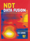NDT Data Fusion (eBook)