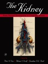 The Kidney (eBook): From Normal Development to Congenital Disease