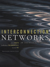 Interconnection Networks (eBook)