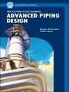 Advanced Piping Design (eBook)