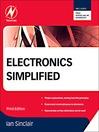Electronics Simplified (eBook)