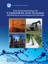 The Fundamentals of Corrosion and Scaling for Petroleum & Environmental Engineers (eBook)