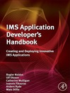 IMS Application Developer's Handbook (eBook): Creating and Deploying Innovative IMS Applications