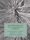 Ecophysiology of Coniferous Forests (eBook)