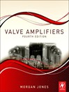 Valve Amplifiers (eBook)