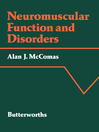 Neuromuscular Function and Disorders (eBook)