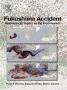Fukushima Accident (eBook): Radioactivity Impact on the Environment