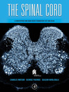 The Spinal Cord (eBook): A Christopher and Dana Reeve Foundation Text and Atlas