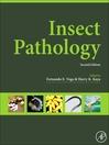 Insect Pathology (eBook)