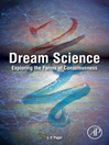 Dream Science (eBook): Exploring the Forms of Consciousness