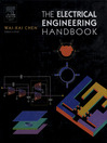 The Electrical Engineering Handbook (eBook)