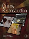 Crime Reconstruction (eBook)