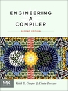 Engineering a Compiler (eBook)