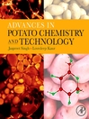 Advances in Potato Chemistry and Technology (eBook)