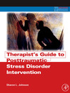 Therapist's Guide to Posttraumatic Stress Disorder Intervention (eBook)