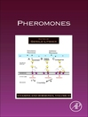 Pheromones (eBook)