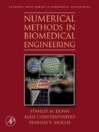 Numerical Methods in Biomedical Engineering (eBook)