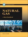 Natural Gas (eBook): A Basic Handbook