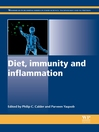 Diet, Immunity and Inflammation (eBook)