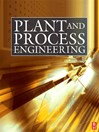 Plant and Process Engineering 360 (eBook)